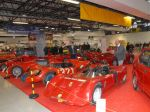 Old_Time_Show_2011_018
