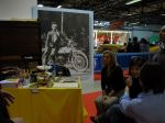 Old_Time_Show_2011_141