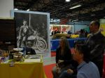 Old_Time_Show_2011_142