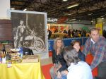 Old_Time_Show_2011_143
