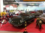 Old_Time_Show_2012_002