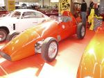 Old_Time_Show_2012_025