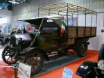 Old_Time_Show_2013_009