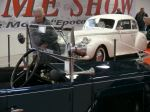 Old_Time_Show_2013_014