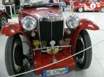 Old_Time_Show_2013_067