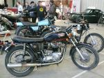 Old_Time_Show_2013_081