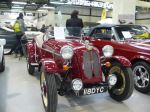 Old_Time_Show_2013_088