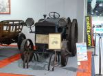 Old_Time_Show_2013_112