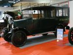 Old_Time_Show_2013_114