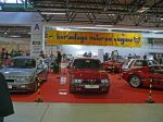 Old_Time_Show_2014_002