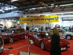 Old_Time_Show_2014_003