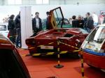 Old_Time_Show_2014_006