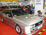 Old_Time_Show_2014_013