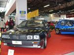 Old_Time_Show_2014_022