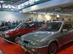 Old_Time_Show_2014_025