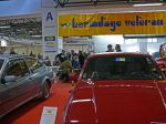 Old_Time_Show_2014_026