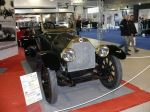 Old_Time_Show_2014_031