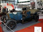 Old_Time_Show_2014_032