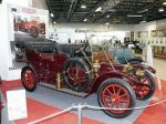 Old_Time_Show_2014_034