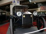 Old_Time_Show_2014_037