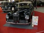 Old_Time_Show_2014_041