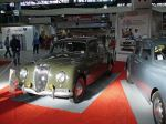 Old_Time_Show_2014_042