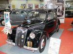 Old_Time_Show_2014_043