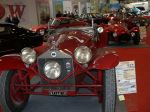 Old_Time_Show_2014_045