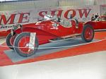Old_Time_Show_2014_046