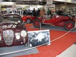 Old_Time_Show_2014_048