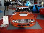 Old_Time_Show_2014_050