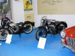 Old_Time_Show_2014_051