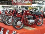 Old_Time_Show_2014_055