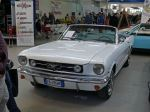 Old_Time_Show_2014_059