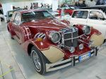 Old_Time_Show_2014_062