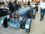 Old_Time_Show_2014_063
