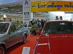 Old_Time_Show_2014_065