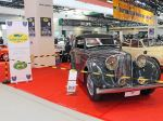 Old_Time_Show_2015_004