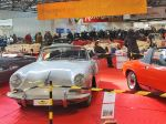 Old_Time_Show_2015_014